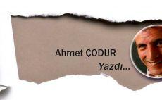 CİHAT VE GAZA…..